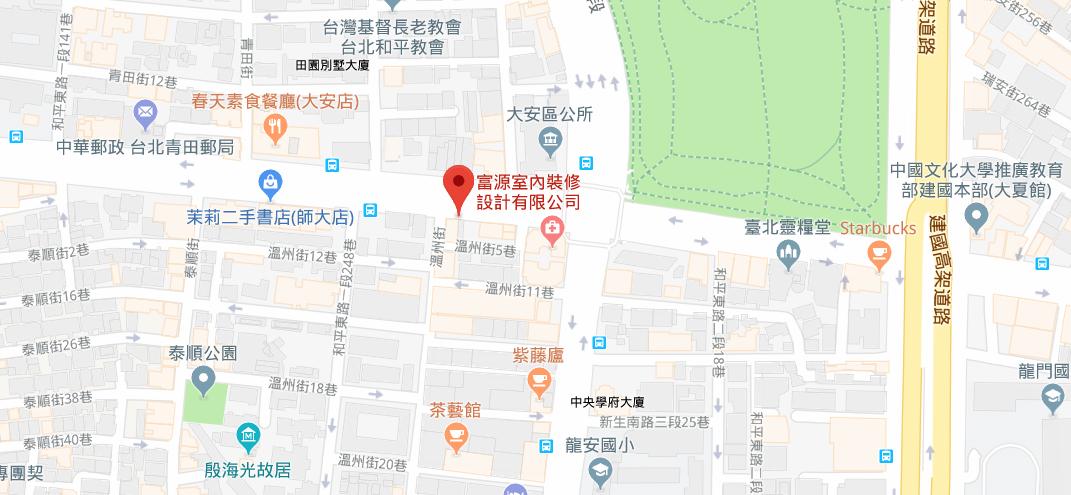 https://goo.gl/maps/7GZwpnCFrJt