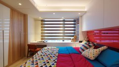 housing-4.jpg